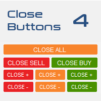 Close Buttons